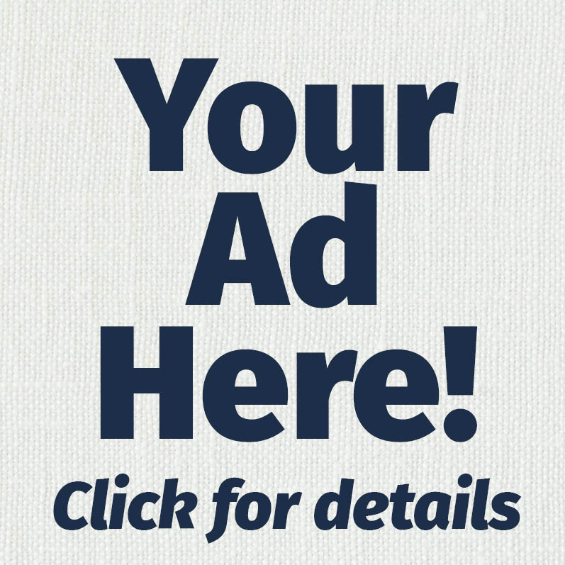 Advertise with us, click here.