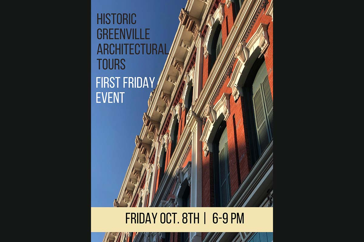2021-October-8-Greenville-Ohio-First-Friday-Historic-Downtown-Greenville-Architectural-Tours