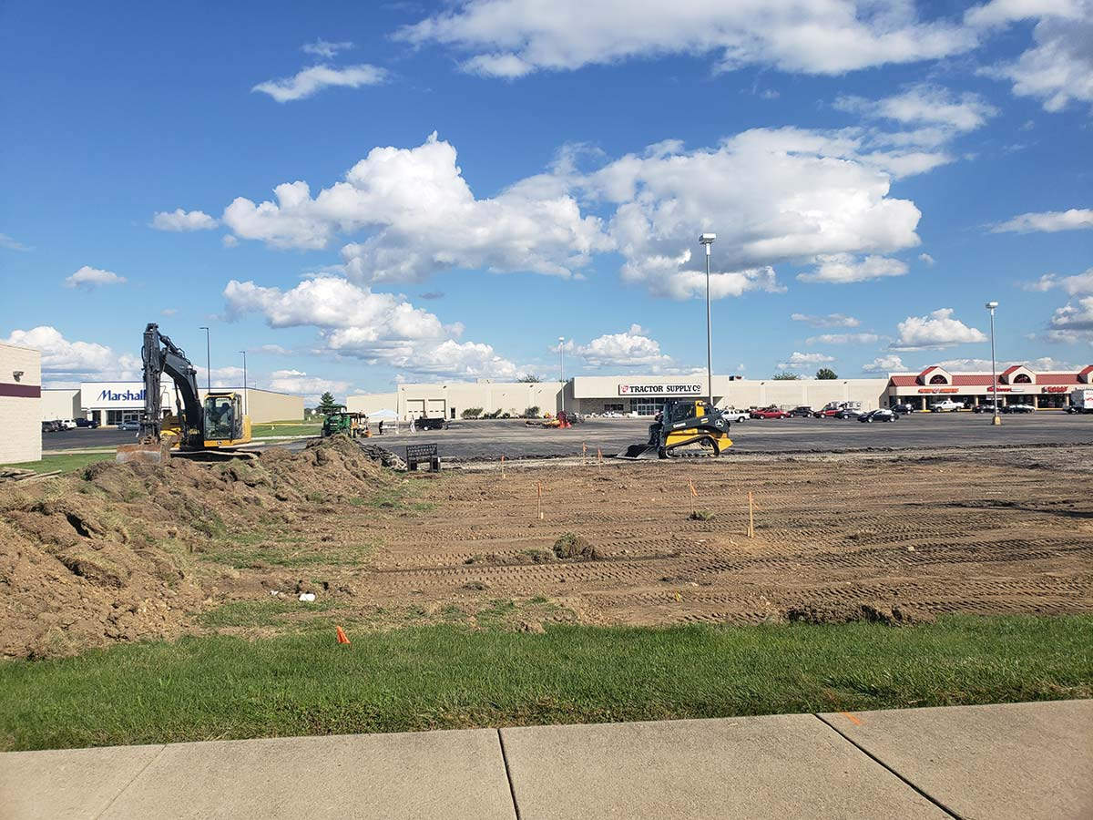 Greenville-Chipotle-Being-Built-9-9-2021