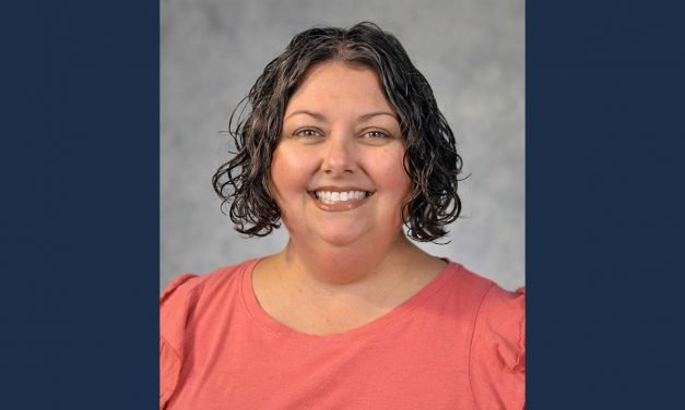 Darke County Developmental Disabilities Selects Next Business Services Director