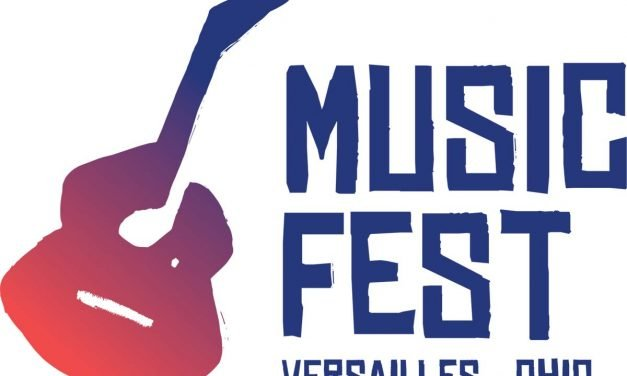 MusicFest to make its debut