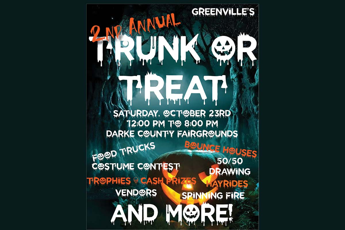 2021-Greenville-Ohio-Trunk-or-Treat-2nd-Annual